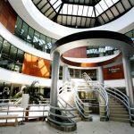 Học viện SIM Singapore khai trương khu học xá mới