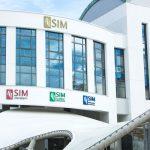 Điều kiện nhập học Học viện SIM Singapore