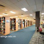 Tại sao nên học tại trường SIM Singapore?