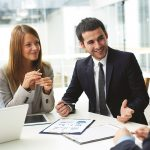 Cao đẳng quản lý (Diploma in Management Studies)