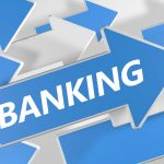 Cao đẳng tài chính ngân hàng (Diploma in Banking and Finance)
