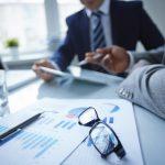 Cử nhân khoa học Kinh doanh và Quản lý (Đại học London cấp bằng)
