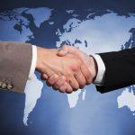 Cử nhân kinh doanh quốc tế (ĐH Birmingham cấp bằng)