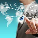 Những trường đào tạo Thạc sĩ kinh doanh QT tốt nhất Singapore