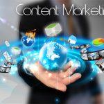 Cử nhân kinh doanh (Marketing) – Cấp bằng Đại học RMIT