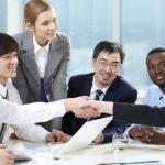 Cử nhân Quản lý kinh doanh – Cấp bằng của ĐH Birmingham, UK