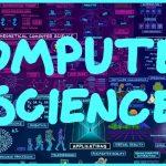 Cử nhân khoa học máy tính và hệ thống thông tin – Đại học London cấp bằng